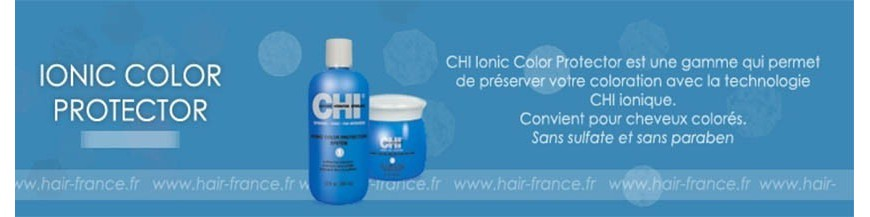 CHI IONIC COLOR PROTECT